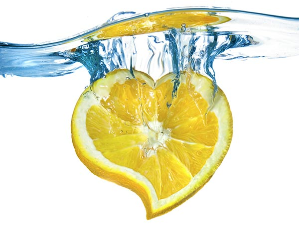 Lemon-Water-for-Health-and-Beauty